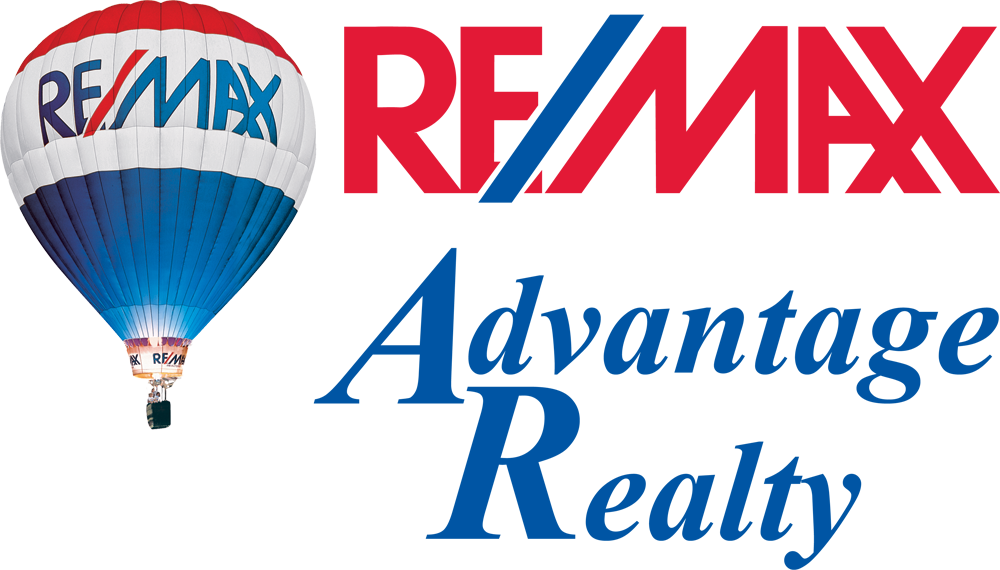 rma_logo_transparent