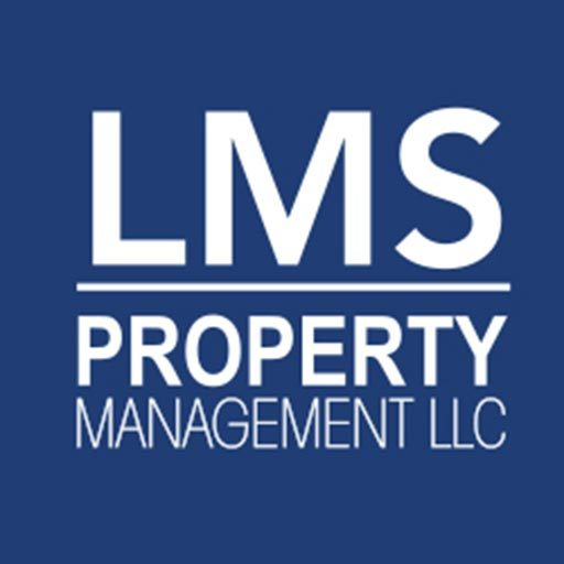 cropped-LMS-blue-block-logo-icon.jpg