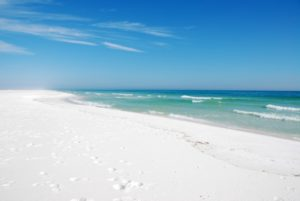Navarre, FL Beach Vacation home, Destin, Vacation homes Florida Private vacation homes, beach homes